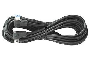 In Dash Monitor Extension Cables