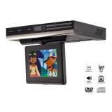 Audiovox VE927 Under Cabinet 9 inch TV