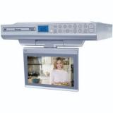 """VENTURER KLV39082 8"""" Under-Cabinet LCD TV"""