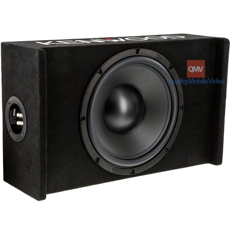 PW120B Subwoofer
